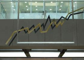 Χ.Α.: Οι αγοραστές πιστώθηκαν και τρίτη συνεχόμενη ανοδική συνεδρίαση - Κεντρική Εικόνα