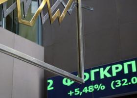 X.A.: Οι επενδυτές αναζητούν τις μετοχές που «έχουν μείνει πίσω» - Κεντρική Εικόνα