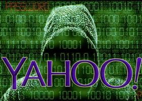 Μήνυμα της Yahoo στους Έλληνες χρήστες για παραβίαση δεδομένων  - Κεντρική Εικόνα