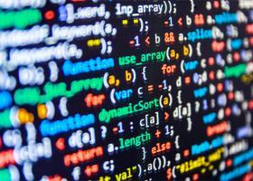 """Ξεκινά ο δεύτερος περιφερειακός διαγωνισμός """"Beyond Hackathon"""" της Eurobank - Κεντρική Εικόνα"""