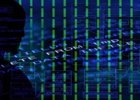 «Ξεχασμένοι» υπολογιστές ήταν η αιτία του χακαρίσματος της Vivartia - Το λάθος πληρώθηκε 75.000 ευρώ - Κεντρική Εικόνα
