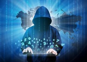 Τούρκοι χάκερ χτύπησαν την ιστοσελίδα της Γενικής Γραμματείας Καταναλωτή - Κεντρική Εικόνα