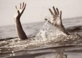 Θάνατος δύο λουομένων στη Χαλκιδική - Κεντρική Εικόνα
