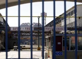 Λουκέτα και αβέβαιο μέλλον για 12 μεγάλα εργοστάσια στον κλάδο μετάλλου - Απεργία της ΠΟΕΜ - Κεντρική Εικόνα