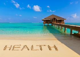 Bloomberg: Αυτοί είναι οι πιο υγιείς λαοί-Πού είναι η Ελλάδα (πίνακες) - Κεντρική Εικόνα