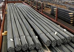 Στα 12 εκατ. το τίμημα για την Hellenic Steel - Περνά στον έλεγχο της Jordan Investment - Κεντρική Εικόνα