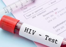 Πακιστάν: Περισσότεροι από 400 άνθρωποι σε χωριό βρέθηκαν θετικοί στον ιό HIV - Κεντρική Εικόνα