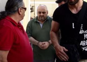 Ο εισαγγελέας ζητά να ερευνηθεί η τυφλότητα του δράστη της Δάφνης - Κεντρική Εικόνα