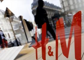 Υπάρχει μέλλον για την H&M; - Κεντρική Εικόνα