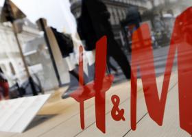 Η H&M επεκτείνει το δίκτυο καταστημάτων της στην Ελλάδα  - Κεντρική Εικόνα