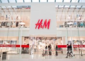 Θέσεις πλήρους και μερικής απασχόλησης στην H&M - Προσόντα & καταστήματα - Κεντρική Εικόνα