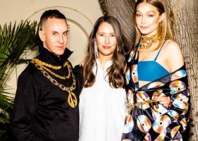 H H&M αποκαλύπτει τη νέα της συνεργασία με μεγάλο οίκο μόδας - Κεντρική Εικόνα
