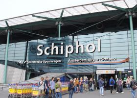 Ματαιώθηκαν πτήσεις λόγω απεργίας στην Ολλανδία - Κεντρική Εικόνα