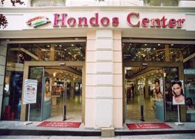Αγωνία στα Hondos Center να μην ταυτιστoύν με την πτώχευση της Hondos Παλλάς - Τι μήνυμα έστειλαν - Κεντρική Εικόνα