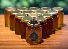 Η Rolls-Royce αντί για αυτοκίνητα παράγει μέλι και κάνει... θραύση! - Κεντρική Εικόνα