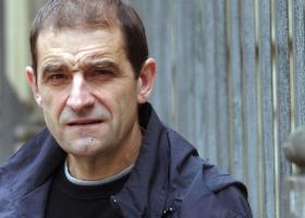 Ο πρώην ηγέτης της ΕΤΑ Χοσού Τερνέρα προφυλακίστηκε στη Γαλλία - Κεντρική Εικόνα