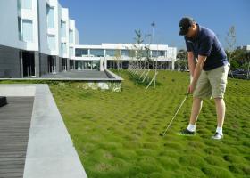 Σε ποια νησιά σχεδιάζονται νέα υπερπολυτελή ξενοδοχεία, σπα και γήπεδα γκολφ  - Κεντρική Εικόνα