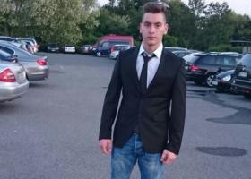 Ο 17χρονος Έλληνας νεκρός του Μονάχου καταγόταν από τη Θράκη  - Κεντρική Εικόνα