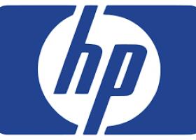 Περικοπή 4.000 θέσεων εργασίας μέσα στα επόμενα 3 χρόνια σχεδιάζει η HP - Κεντρική Εικόνα