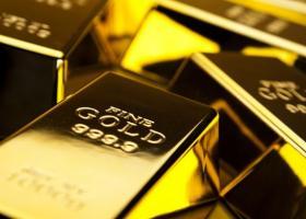 Στο χαμηλότερο επίπεδο του 2018 ο χρυσός - Κεντρική Εικόνα