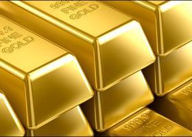 Κάτω από τα 1.200 δολάρια έκλεισε ο χρυσός - Κεντρική Εικόνα