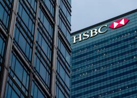 Υποβάθμιση για τις ελληνικές μετοχές από την HSBC - Κεντρική Εικόνα