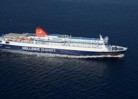 Πράσινο φως της Επ. Ανταγωνισμού στην εξαγορά της HSW από τον Όμιλο Attica - Κεντρική Εικόνα
