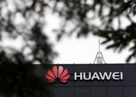 Πεντάγωνο: Δεν μπορούμε να εμπιστευθούμε την Huawei - Κεντρική Εικόνα