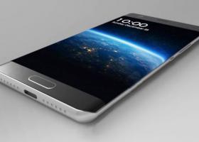 Τα smartphones με τη μεγαλύτερη ακτινοβολία - Ποιος ο κίνδυνος χρήσης τους (Πίνακας) - Κεντρική Εικόνα