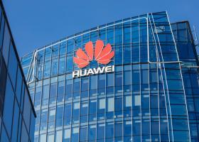Οι ευρωπαϊκές χώρες δεν θα αποκλείσουν τη Huawei από την ανάπτυξη δικτύων 5G - Κεντρική Εικόνα