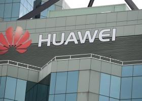 Η Huawei ακύρωσε το λανσάρισμα του νέου της λάπτοπ - Κεντρική Εικόνα