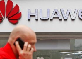 Η Huawei παρέμεινε 2η στον κόσμο στα smartphones παρά τις αμερικανικές κυρώσεις - Κεντρική Εικόνα