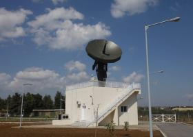 Hurriyet: Η Τουρκία βάζει ραντάρ παρακολούθησης στο Αιγαίο - Κεντρική Εικόνα