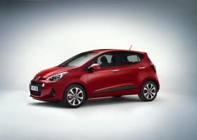 Το κορεατικό μοντέλο αυτοκινήτου που τα... σπάει στην ελληνική αγορά  - Κεντρική Εικόνα