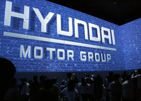 Η Hyundai ανακαλεί χιλιάδες αυτοκίνητα - Κεντρική Εικόνα