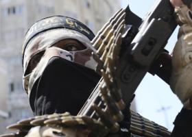 Χιλιάδες τζιχαντιστές του ΙΚ ενδέχεται να επιστρέψουν στην Αφρική - Κεντρική Εικόνα