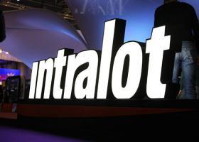 Intralot: Εισάγεται σήμερα η Gamenet στο ηλεκτρονικό χρηματιστήριο της Ιταλίας - Κεντρική Εικόνα
