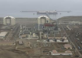 Η Ιαπωνία επικεντρώνεται στο LNG ως ναυτιλιακό καύσιμο - Κεντρική Εικόνα
