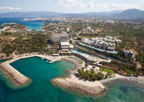 Ποιο μεγάλο ξενοδοχείο της Κρήτης αλλάζει «χέρια» - Κεντρική Εικόνα