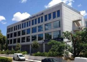 IBG: Βλέπει περιθώριο ανόδου στις μετοχές των ελληνικών τραπεζών - Κεντρική Εικόνα