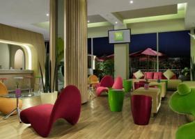 Με ένα νέο ξενοδοχείο η Accor αυξάνει την παρουσία της στην Ελλάδα - Κεντρική Εικόνα