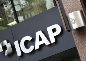 ICAP: Εντείνεται η στρατηγική επένδυση των εταιρειών στην κοινωνική τους ευθύνη - Κεντρική Εικόνα