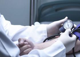 Χάνει πελάτες η αγορά ιδιωτικής υγείας - Κεντρική Εικόνα