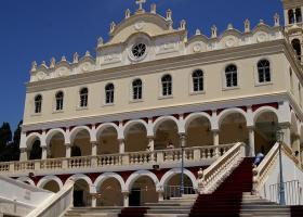 Αναζητείται επενδυτής για «ιερό» ακίνητο στο κέντρο της Αθήνας - Κεντρική Εικόνα