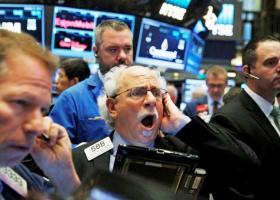 JP Morgan: Βαθιά αλλά μικρής διάρκειας παγκόσμια ύφεση φέρνει ο κορωνοϊός - Κεντρική Εικόνα