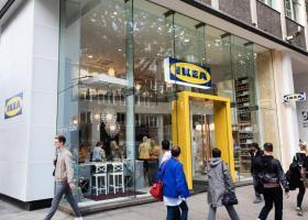 Έρχονται νέα εντελώς διαφορετικά καταστήματα ΙΚΕΑ στην Ελλάδα - Κεντρική Εικόνα