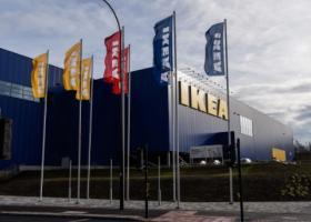 Πού σχεδιάζει νέα καταστήματα η Ikea - Κεντρική Εικόνα