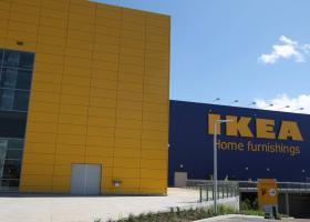 Διανομή μερίσματος 5 εκατ. ευρώ από τη Housemarket - Κεντρική Εικόνα