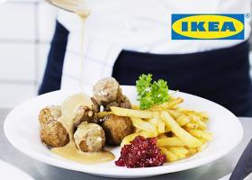 H IKEA ανοίγει νέο κατάστημα αλλά χωρίς τους περίφημους... κεφτέδες - Δείτε για ποιο λόγο   - Κεντρική Εικόνα