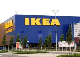 ΙΚΕΑ: Νέο μίνι κατάστημα στον Πειραιά - Πότε αναμένονται τα εγκαίνια - Κεντρική Εικόνα